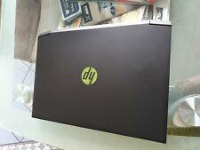 HP Pavilion 15-ec0315ng, Gaming Notebook mit 15,6 Zoll Display