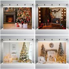 Telón de fondo fotografía telones de fondo Navidad fotógrafos Pared Foto de Fondo