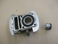 Cylindre / piston avant pour Honda 125 Varadero - JC32