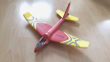 Playmobil 4214 Flugzeug Gleitflieger Wurfgleiter Segelflieger