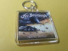 JOE BONAMASSA - DUST BOWL - CD COVER KEYRING