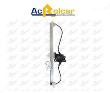 014557 Alzacristallo (AC ROLCAR)