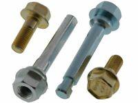 For Toyota Genuine Disc Brake Caliper Guide Pin Front 4771506060