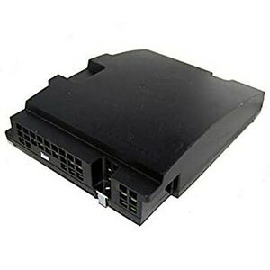 PS3 Power Supply Model EADP-260AB (Official)
