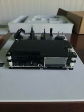 USA OSSC Open Source Scan Converter 1.6 for Retro Gaming Old Game Console