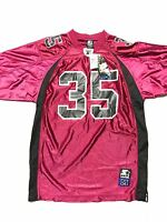 New Mexico State Aggies Starter Football Jersey NEW