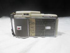 Vintage Polaroid 800 Land Camera