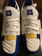 Nike Lebron XVI SB Superbron Children Kids Size 3y Brand New