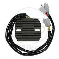 Regler/Gleichrichter ESR120 Honda VT 1100 C2 Shadow ACE 1999-2000