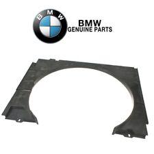 For BMW E28 E24 533i 535is 635CSi Engine Cooling Fan Shroud Genuine 17111712240