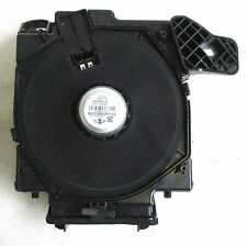 Genuine USATO Mini N/S Lato Passeggero CENTRALE Bass Altoparlante R60 R61 - 9800511
