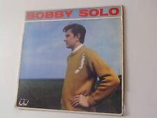 LP BOBBY SOLO UNA LACRIMA SUL VISO FESTIVAL FLD 339