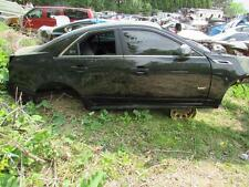 Cadillac Salvage Parts Cars for sale | eBay
