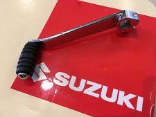 Gear Lever Suzuki GS250 GSX250 GS400 GS425 GS750 GSX750ET