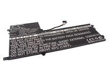 NEW Battery for HP AT02025XL D3H85UT D7X24PA 685368-1B1 Li-Polymer UK Stock