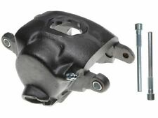 For 1975-1986 Chevrolet C20 Brake Caliper Front Right Raybestos 34317YV 1976