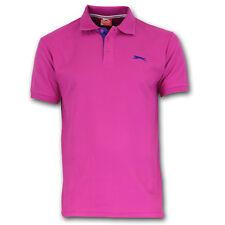 58b141ecdc4189 SLAZENGER Polohemd Polo Shirt Poloshirt Hemd S M L XL XXL XXXL XXXXL 2XL 3XL  4XL
