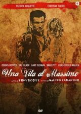 /8017229439247/ Vita al Massimo (una) DVD RTI