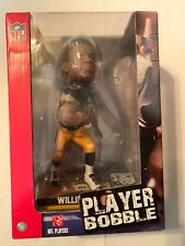 PITTSBURGH STEELERS WILLIE PARKER #39 Legends Of The Field 381/2007