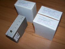 Siemens Simatic S5 6ES5450-8MB11  6ES5 450-8MB11