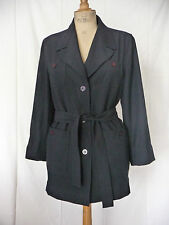 Rodier Coats   Jackets for Women   eBay 6b811a434a9d