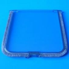 Tu for Replacement Flap Cat Mate 4 Position Holder in Glass