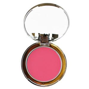 it Cosmetics YSBB CC+ Vitality Brightening Crème Blush - Je Ne Sais Quoi,