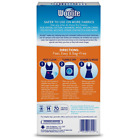 Woolite Fresh Scent At Home Dry Cleaner Dryer Sheets (56-Count) photo