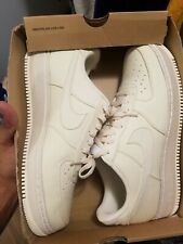Air Force One Linen