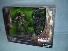 Predator (Predador)