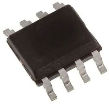 Fairchild FDS6930B Dual N-Channel MOSFET 5.5 a, 30 V PowerTrench 8-Pin SOIC