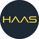 Haas Technikshop
