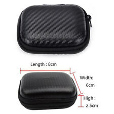 Mini Small Camera Storage Bag Case Bag For Protective Pouch GoPro Hero 5 4 3+