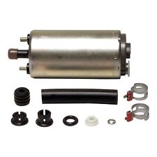 Electric Fuel Pump-New DENSO 951-0012