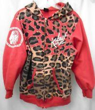 Women's Size Large TYGA Hoodie Sweatshirt LAST KINGS Hoodie YMCMB Rap Hip Hop