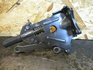 Tendeur de chaine de distribution Honda CBR 1000 SC21