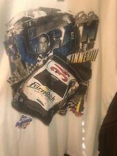 David Ragan 2013 Aaron's 499 Winner Adult (3X) XXX-Large T-shirt NEW WITH TAGS