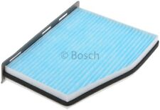 Cabin Air Filter-HEPA Cabin Filter Bosch 6031C