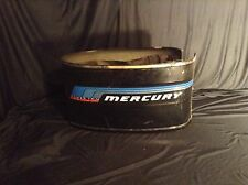 Mercury 115hp Wrap Around Cowling