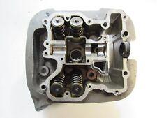 Zylinderkopf vorne Ventile Motor Kopf cylinder head Suzuki VX 800 VS51B ´93