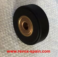 PINCH ROLLER  ORIGINAL Revox A77,B77,PR99