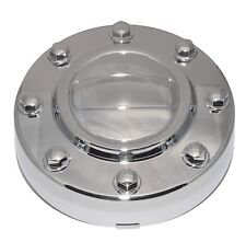 NEW 2011-2017 DODGE RAM 3500 Dually LONGHORN 1-ton FRONT Wheel Center Hub Cap