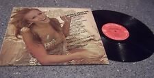 """Boss Goldies """"Sounds From the Grooveyard"""" Columbia MONO LP #CL-2559 VARIOUS"""