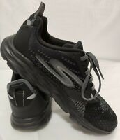 Skechers GORUN Ride 6 54117 Mens Running Shoes Size 8 US