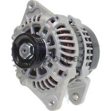 Lichtmaschine 12V 90A Kia Rio Shuma II Kombi Stufenheck 1.3 1.5 1.6 Neuteil