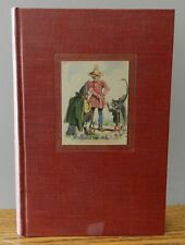 "1945 ""Grimms Fairy tales"" By The Brothers Grimm Hardcover book"