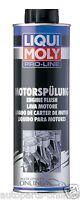 Liqui Moly pro Line Enginge Flush Elimina Deposits&cleans Interno 500ml-2427