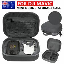 Portable Case Carrying Bag Box Storage Protective For DJI Mavic Mini RC Drone OZ