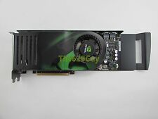 Dell NW458 NVIDIA GeForce 8800 Ultra 768MB GDDR3 384-Bit PCIe x16 Video Card GPU
