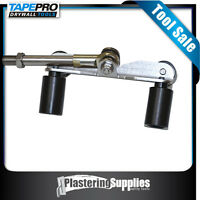 TapePro Outside Corner Roller Head OCR